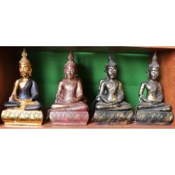 Petits bouddhas
